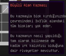 alan.png