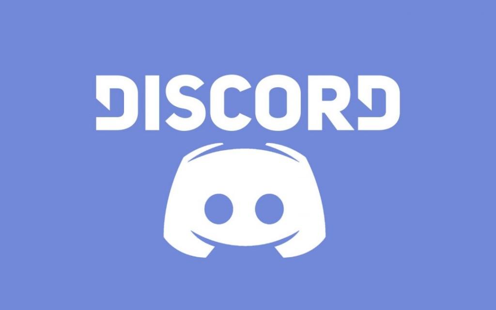 discord-logo-1024x640.jpg