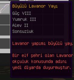lavanor.png