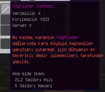 vaghlodar.png