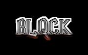 BlqckBlood