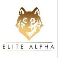 EliteAlpha