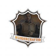 Wondercrafter