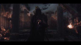 DarkMagicTR
