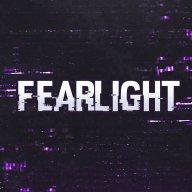 FearLight